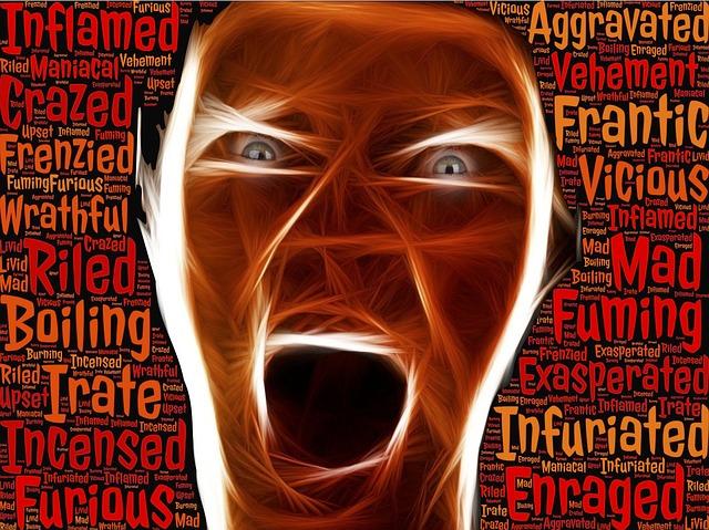 enraged-804311_640